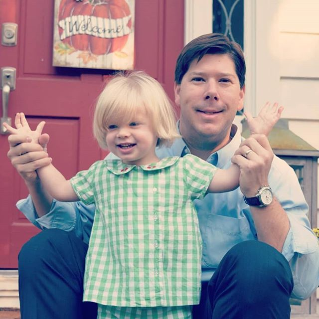 Saturdays are for the @sbunderwood  boys. • • • #pixielilybaby #candidchildhood #charlestonsc #childhoodunplugged #dearphotographer #letthembelittle #littleandbrave #magicofchildhood #motherhoodrising #mytinymoments #shoplocal #shopsmall #simplychildren