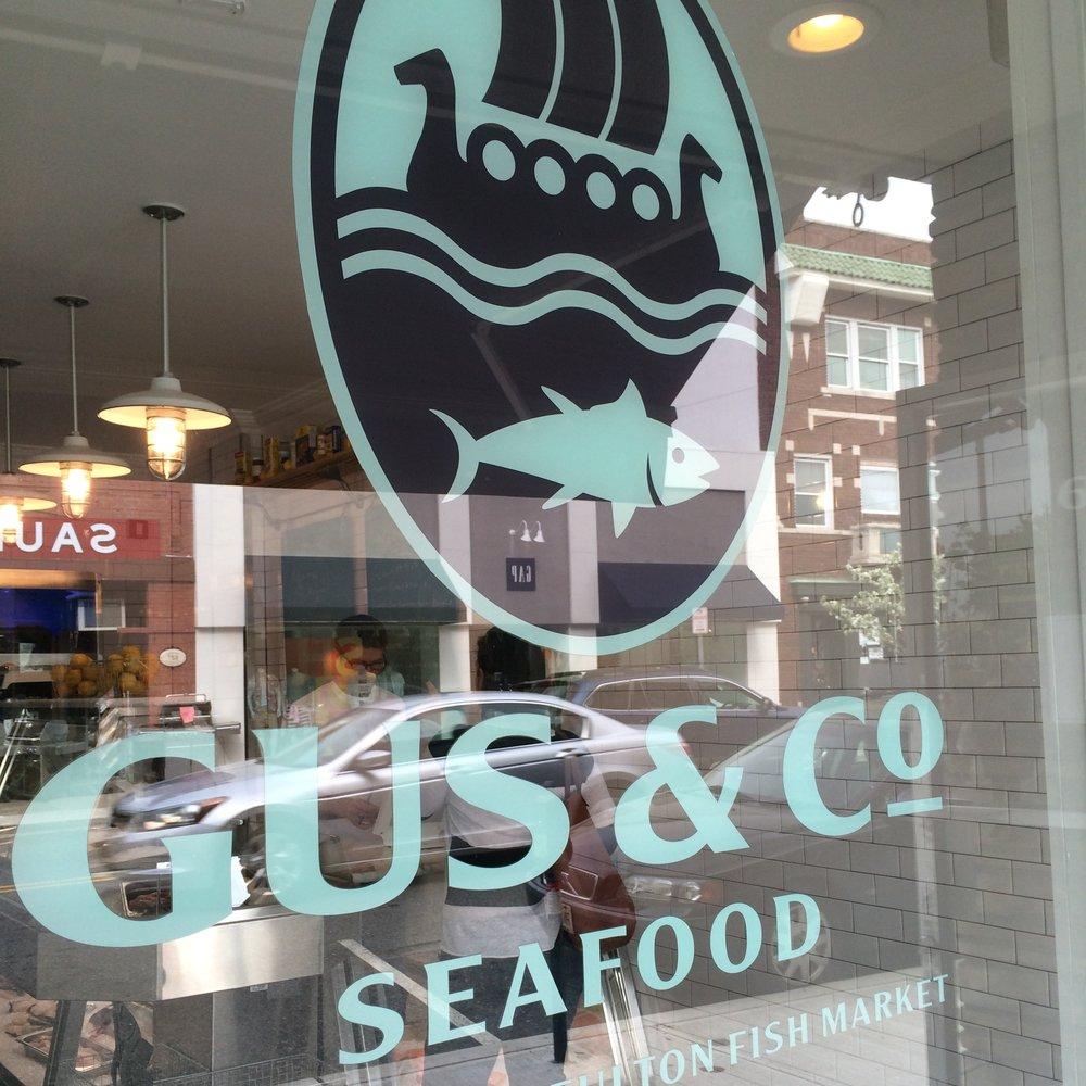 Gus&Co.Window.JPG
