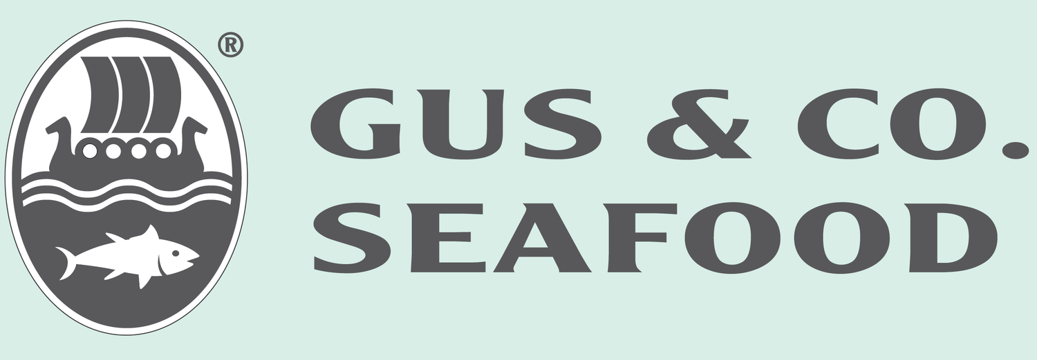 Gus&Co. Seafood