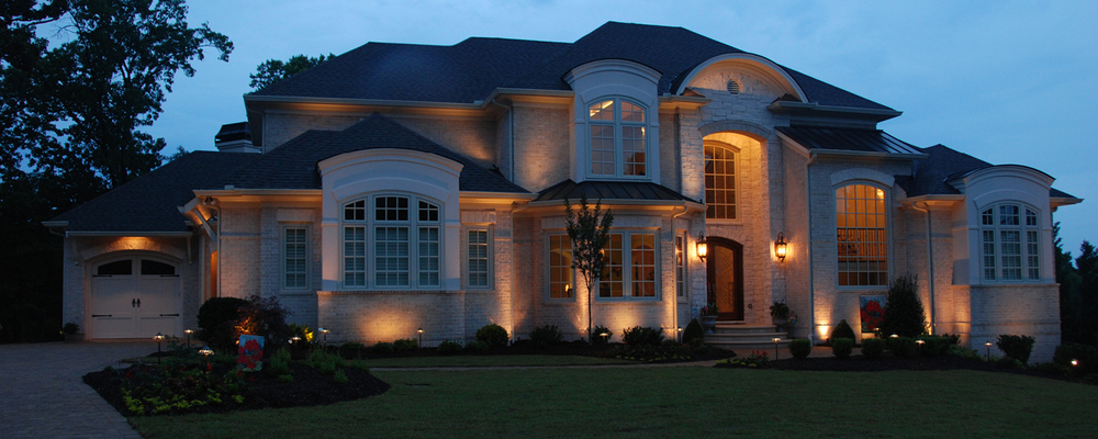 A Full-Service Real Estate Brokerage Company   Find Your Home    Taking Care of Every Detail