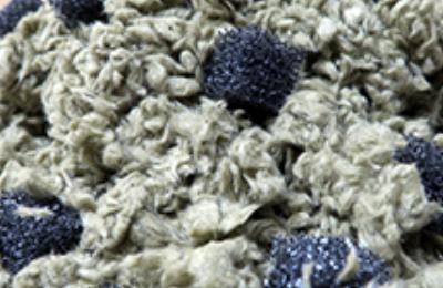 Growpito's Sim Mix Stone Wool