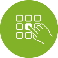 Icon-PIN-Green-width-200.png