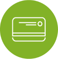 Icon-Card-Green-width-200.png