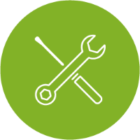 Icon-Maintenance-Green-width-200.png