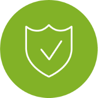 Icon-Security-Green-width-200.png
