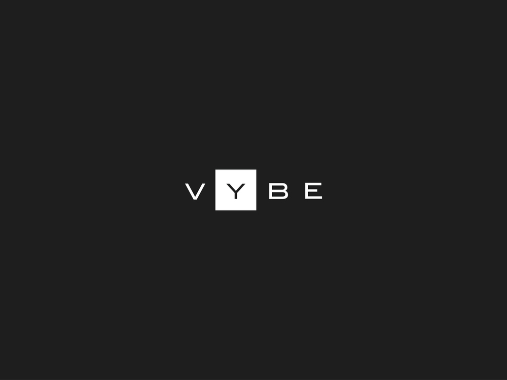 Vybe