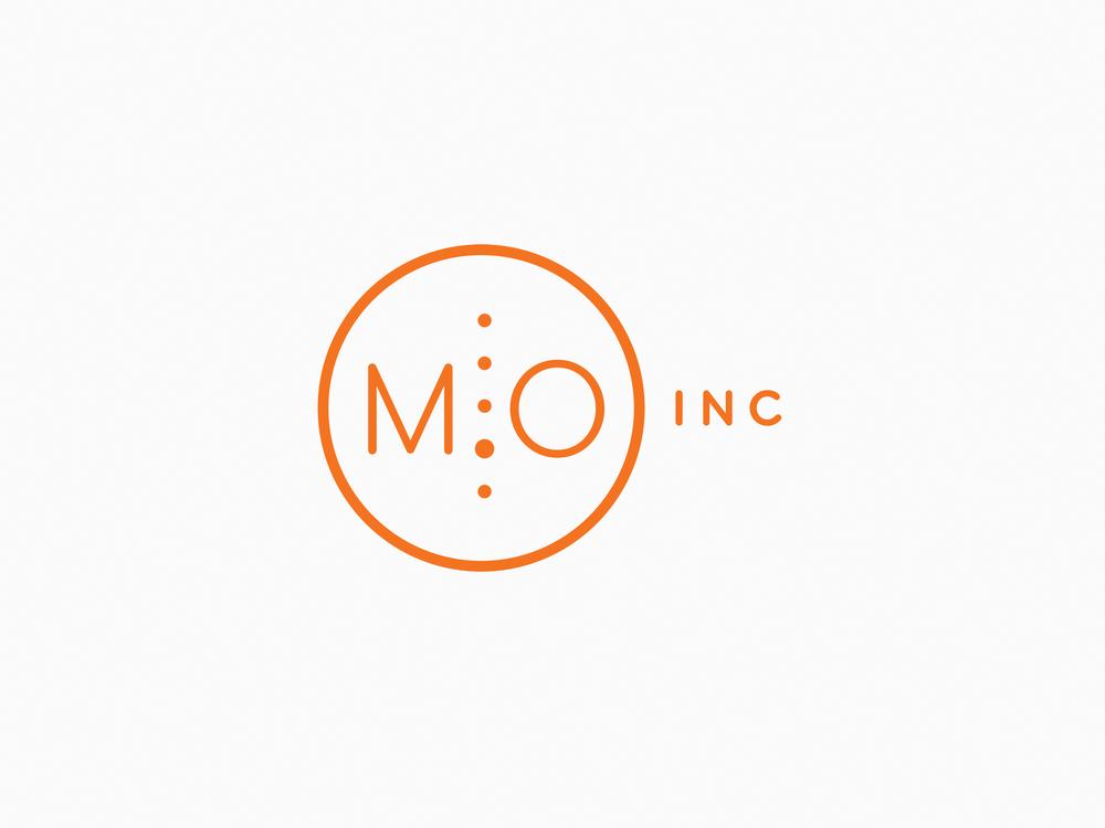 MO_01_logo.jpg