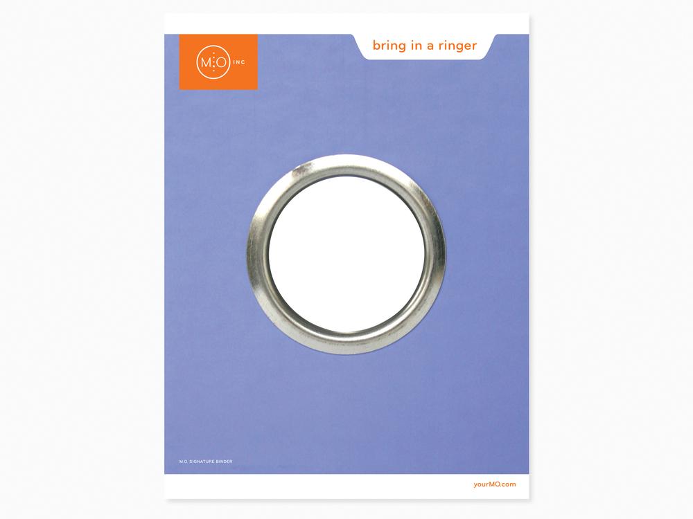 MO_08_poster_binder.jpg