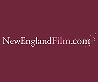 Supporting New England Screenwriters with NE Fellowship!