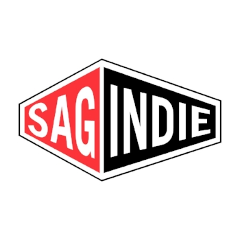 SAGindie Fellowship for Creative Producers and Filmmakers of Color