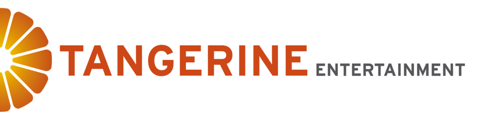 Tangerine Entertainment Fellowship for women screenwriters