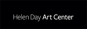 helen-day-logo.jpg