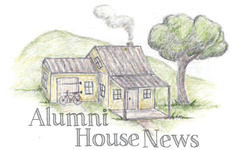 SSL alumni house_news.jpg