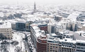berlin in winter.jpeg