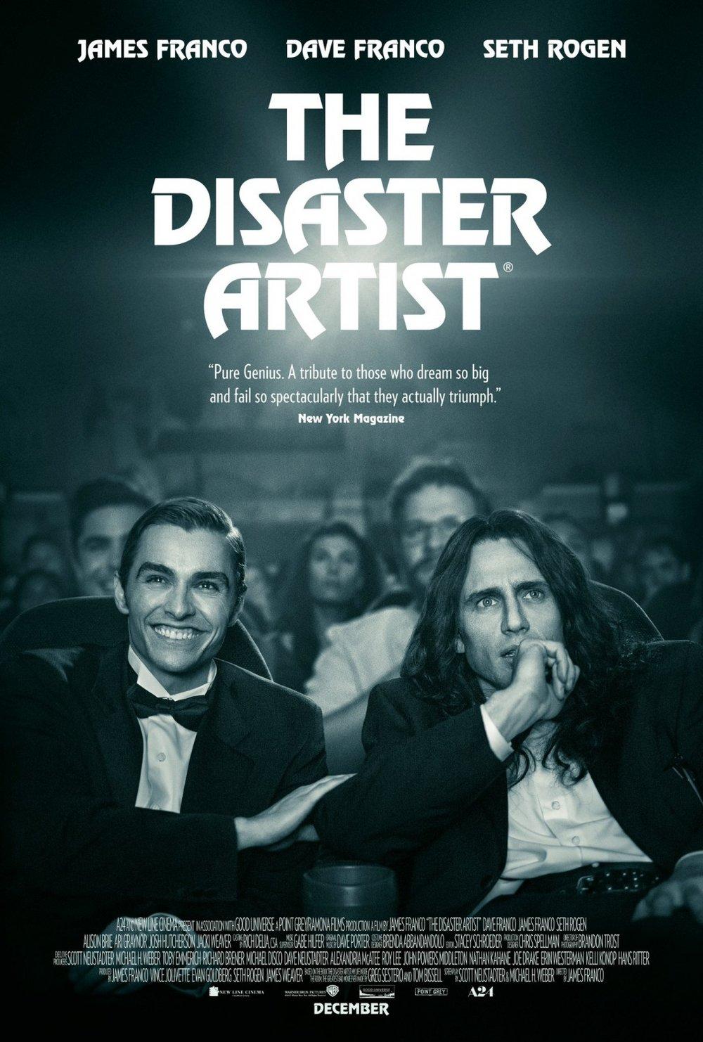 disaster_artist_ver2_xlg.jpg