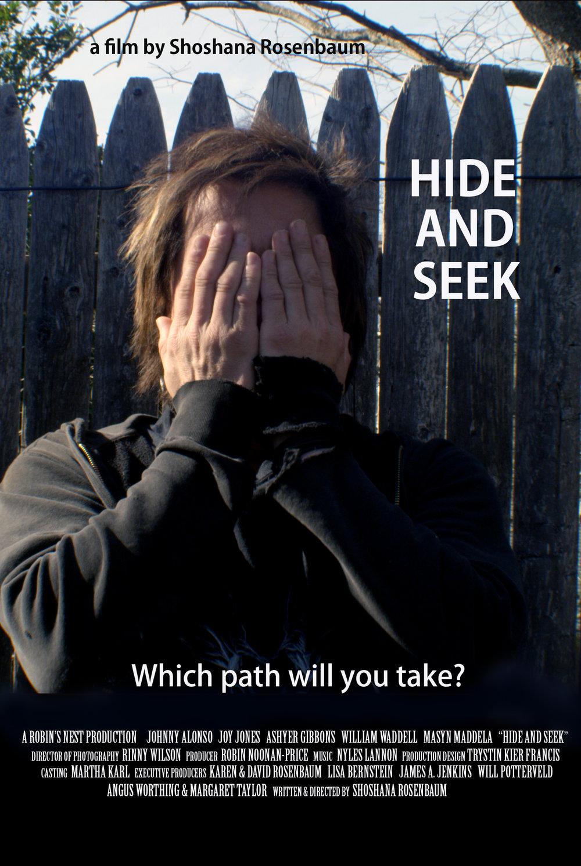 HIDE AND SEEK poster-2485 kb.jpg