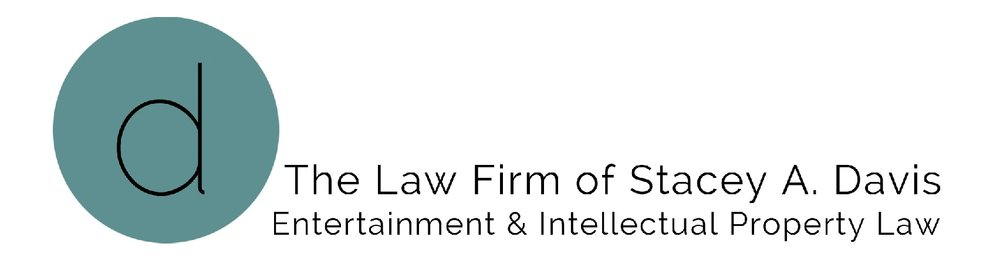 SAD Law Firm Horizonal Logo.jpg