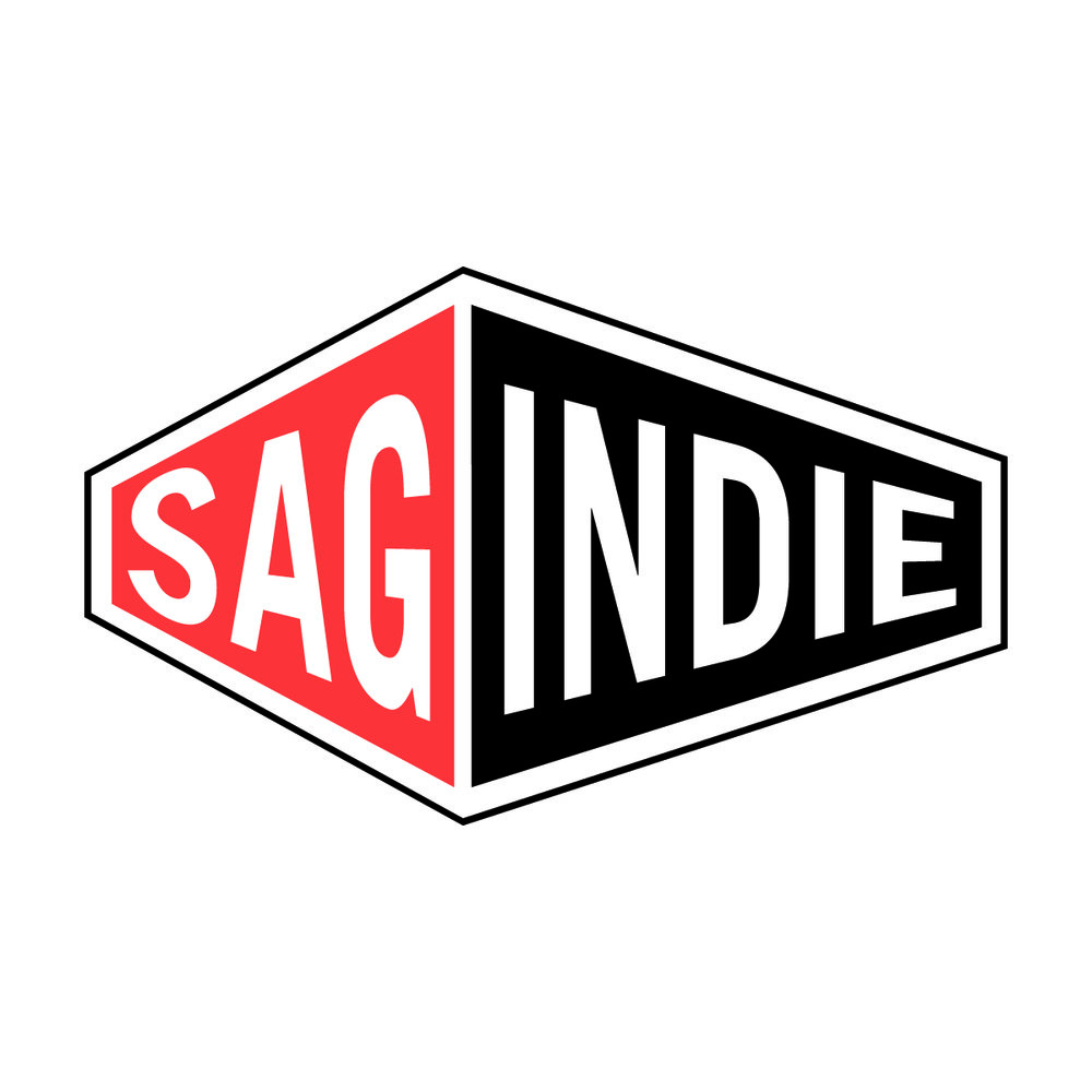 SAGindie Fellowship to Top Emerging Filmmaker of Color