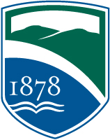 champlain college logo shield_color.jpg