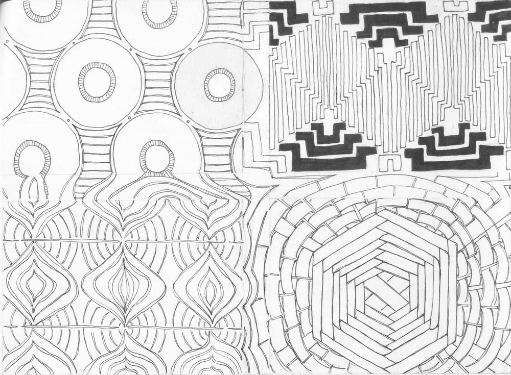 pattern2-bright.jpg