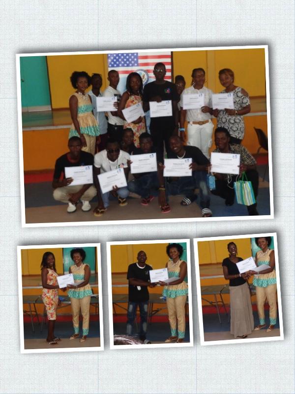 Certificates .jpg