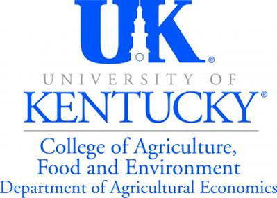 UK College of Agriculture.png
