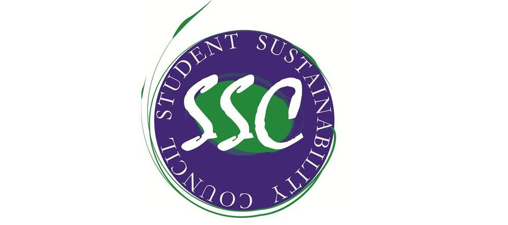 SSC Static.jpg