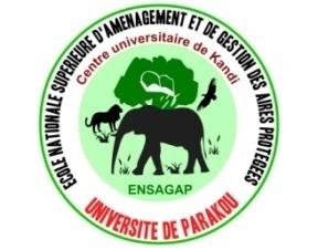 School of Wildlife and Protected Areas Management(ENSAGAP),Kandi.jpg