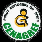 cenagref logo.png