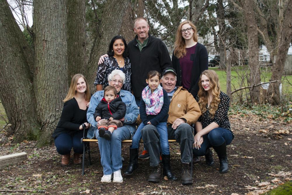 Kuhlow Family.JPG