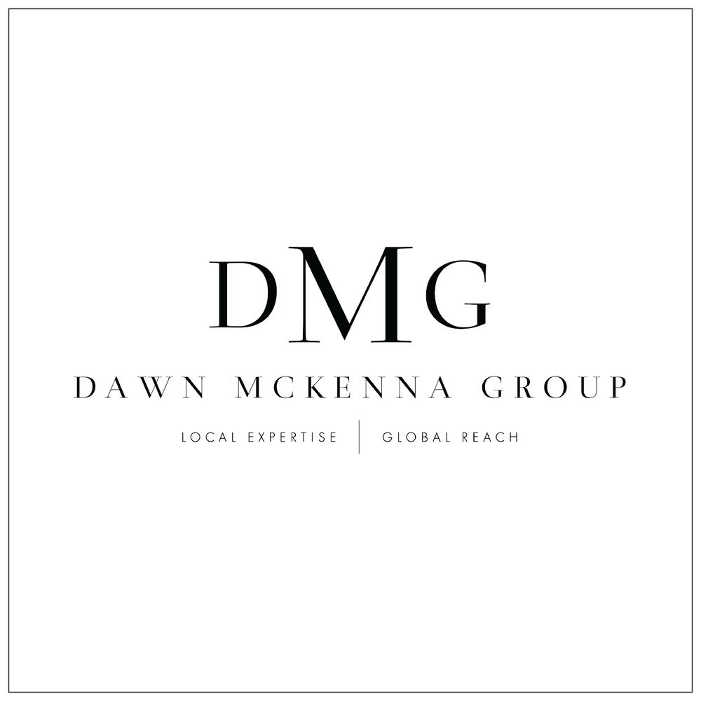 dmg-01.png