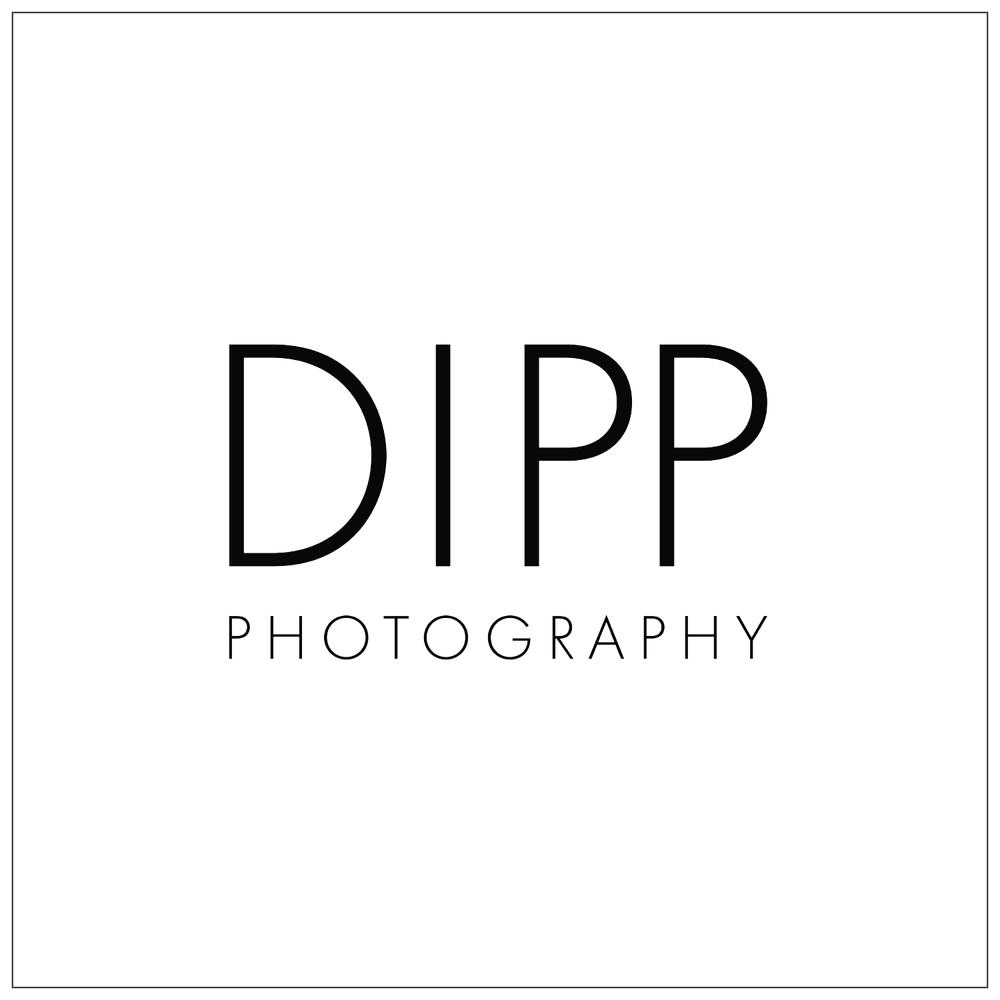dipp-01.png
