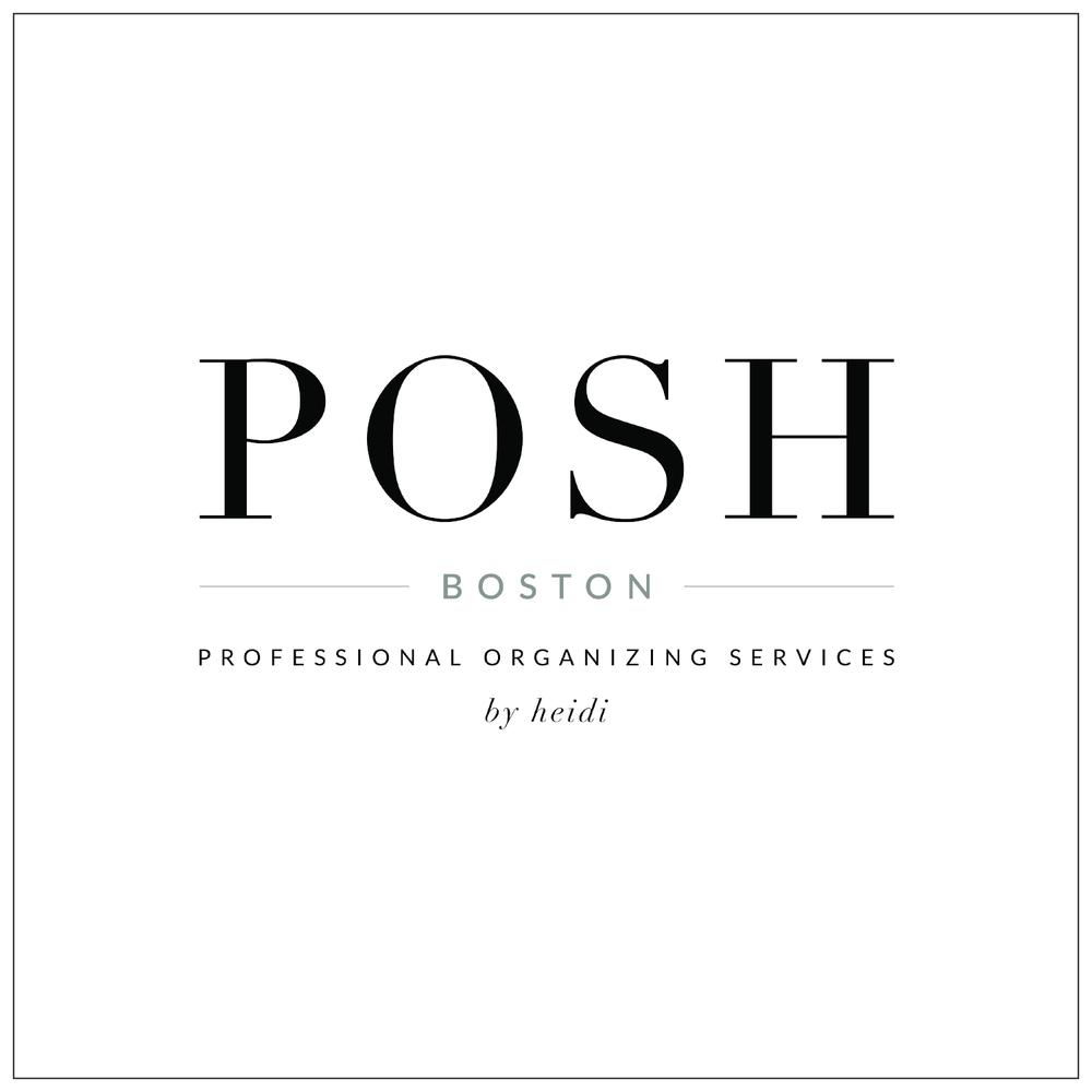 posh-01.png