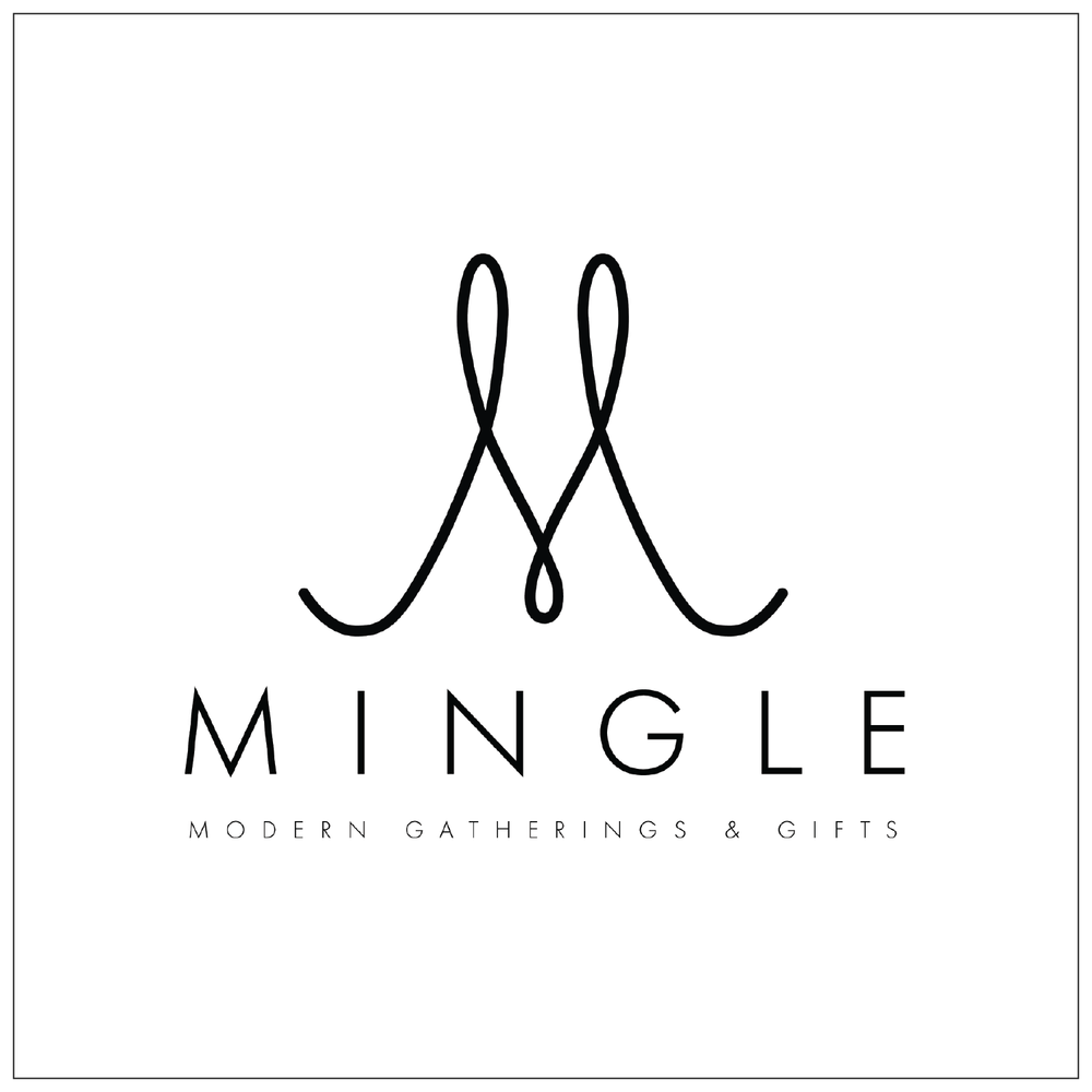 mingle-01.png