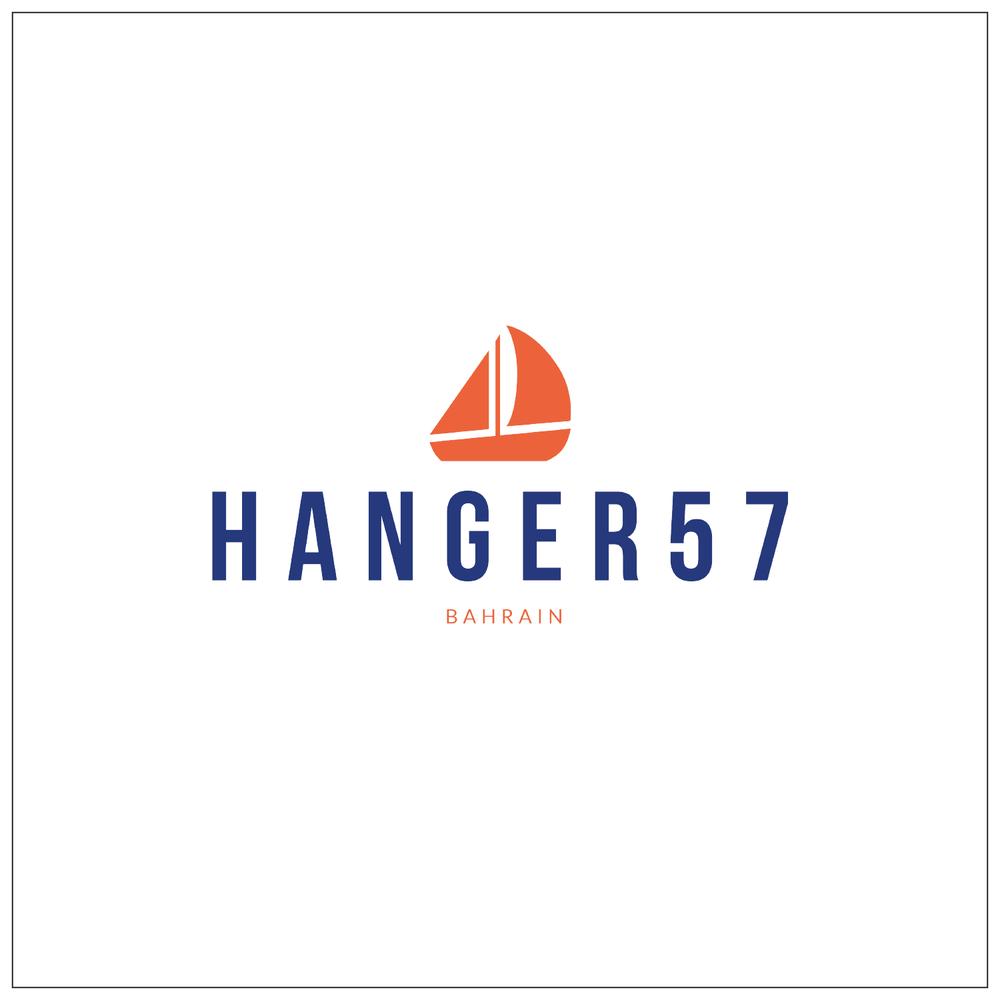 hanger-01.png