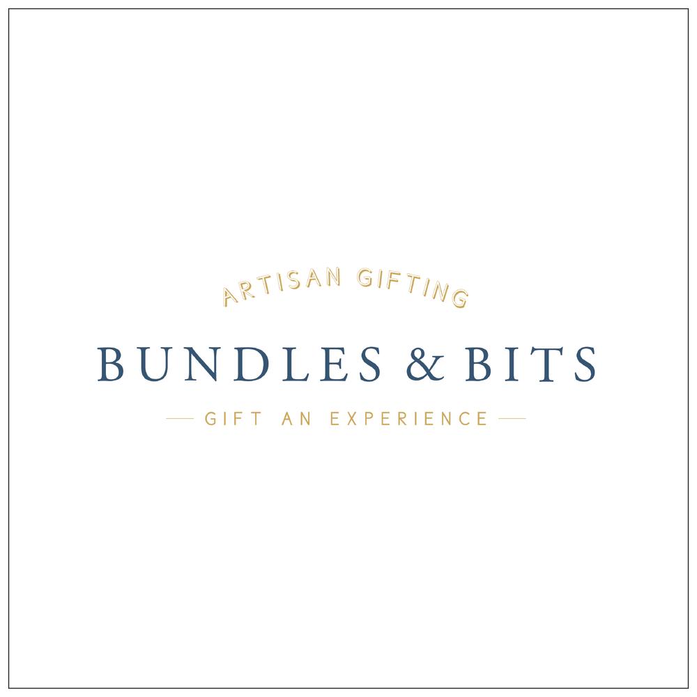 bundlesbits-01.png