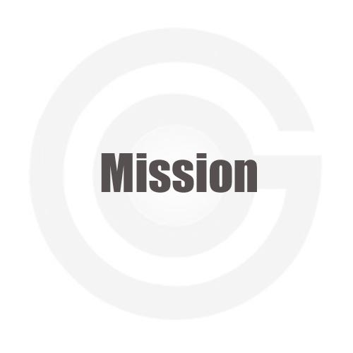 Mission-1.jpg