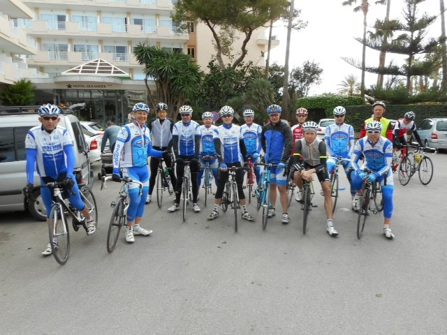 group ride.jpg