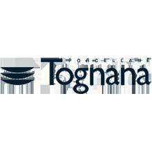 logo_tognana.png