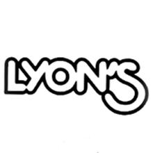 cucine-lyon-s_46q48h37 copy.png