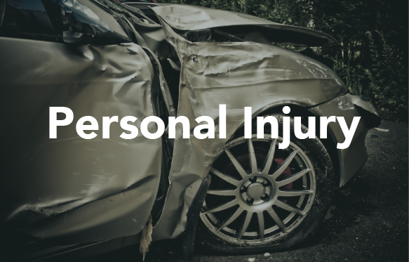 Personal Injury copy.png