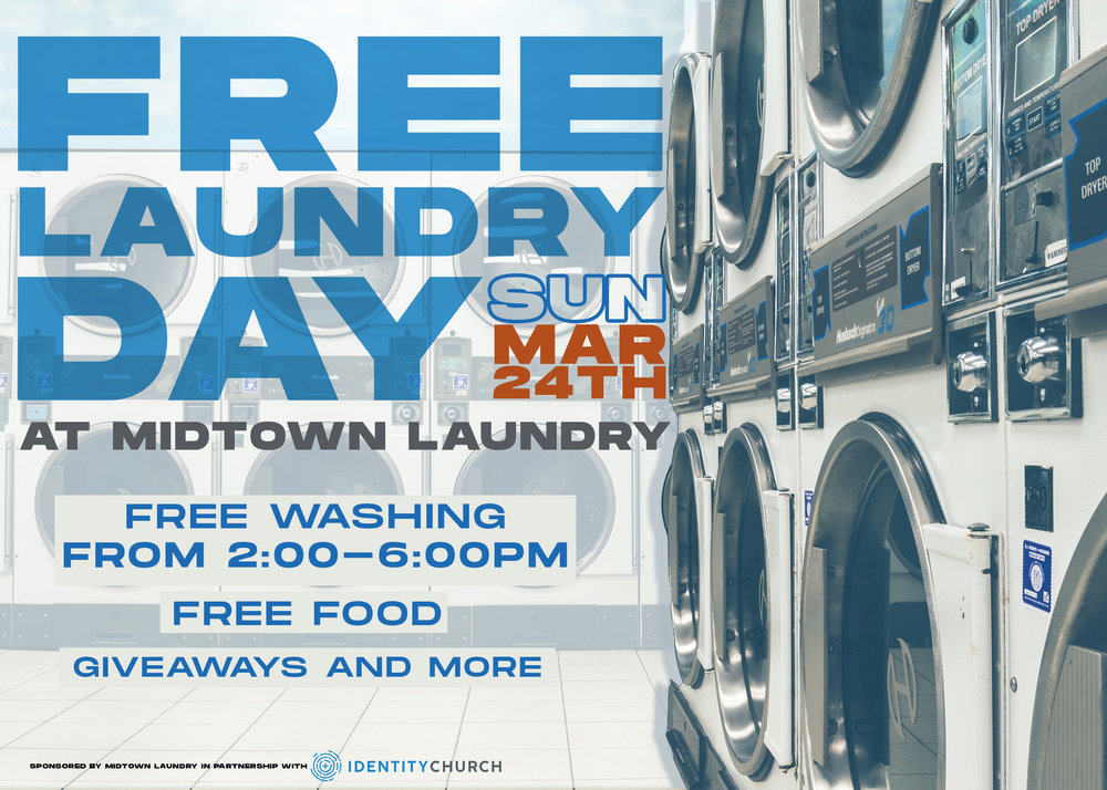 Free Laundry Day Front.jpg