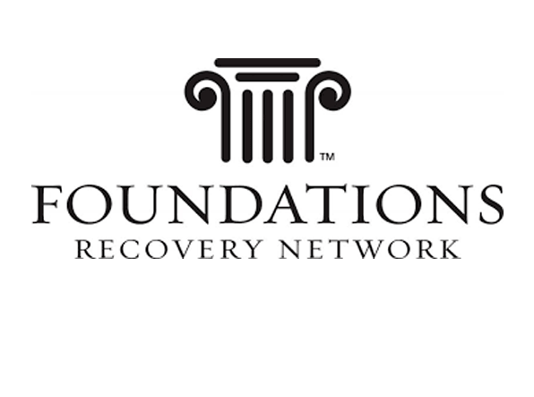 Foundations Recovery Competitive Data