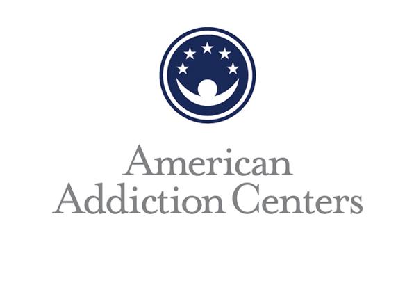 American Addiction Center Competitive Data