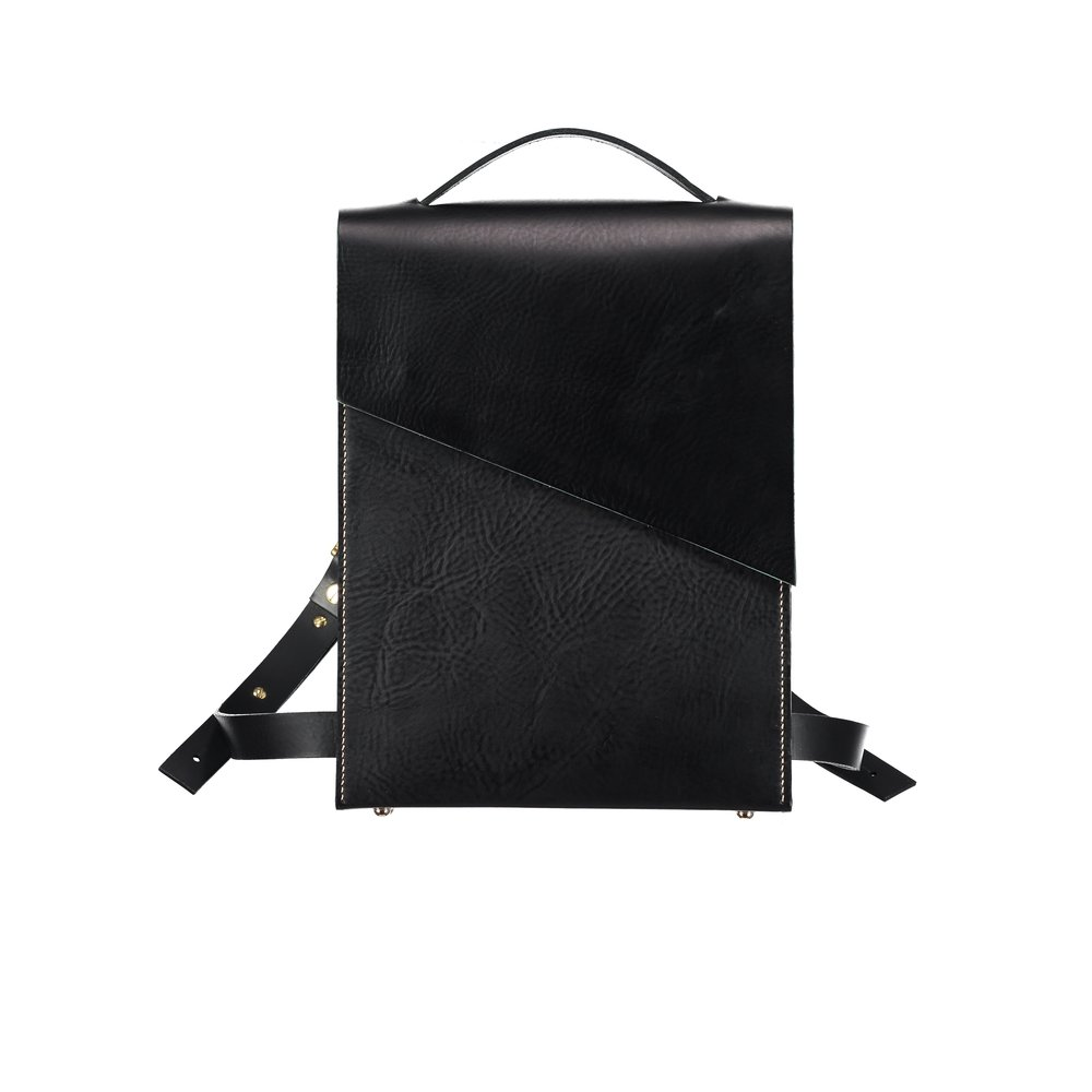 - Pioneer Backpack - From £395