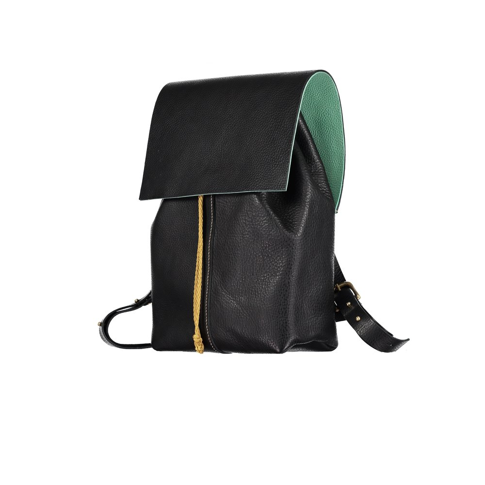 - Nomad Backpack - From £285