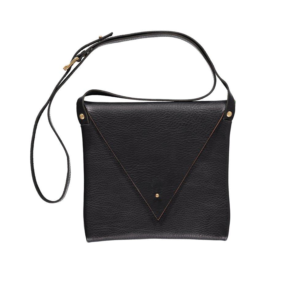 - Drifter Crossbody Bag - £185