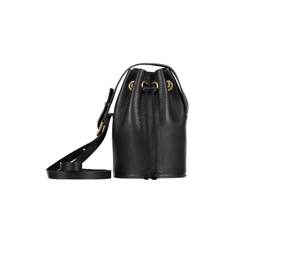 - Dreamer Mini Bucket Bag - £185