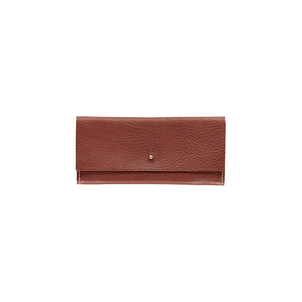 - Nomad Womens Purse - £95