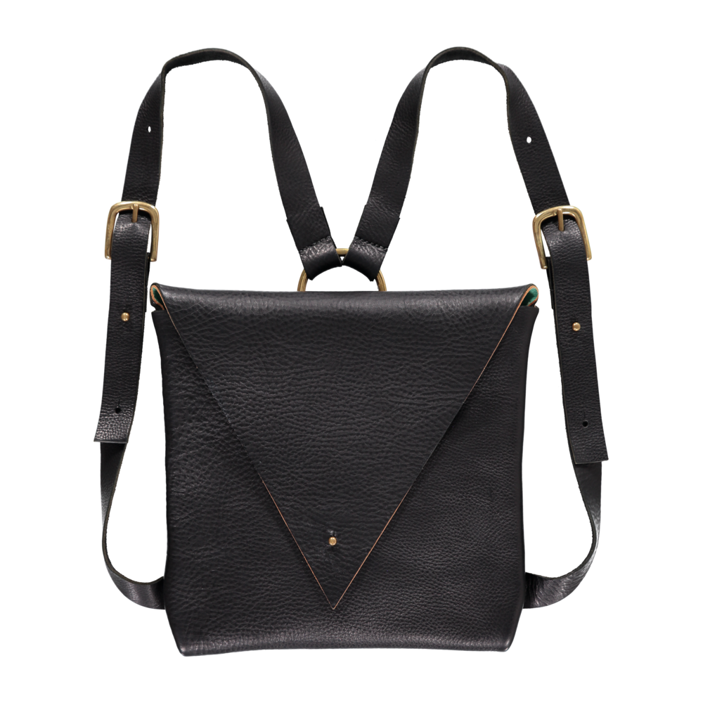 - Drifter Backpack - £220